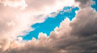 blue clouds 4k 1540136738 200x110 - Blue Clouds 4k - nature wallpapers, hd-wallpapers, clouds wallpapers, 5k wallpapers, 4k-wallpapers