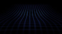blue grid waves 1539370773 200x110 - Blue Grid Waves - hd-wallpapers, abstract wallpapers