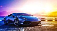 blue lamborghini aventador 1539792725 200x110 - Blue Lamborghini Aventador - lamborghini wallpapers, lamborghini aventador wallpapers, hd-wallpapers, cars wallpapers, 4k-wallpapers