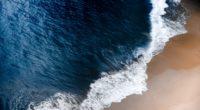 blue ocean waves 4k 1540143380 200x110 - Blue Ocean Waves 4k - waves wallpapers, ocean wallpapers, nature wallpapers, hd-wallpapers, 5k wallpapers, 4k-wallpapers