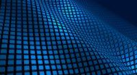 blue pattern 3d 1539371258 200x110 - Blue Pattern 3d - pattern wallpapers, hd-wallpapers, digital art wallpapers, blue wallpapers, abstract wallpapers, 4k-wallpapers, 3d wallpapers