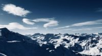 blue sky high angle mountains clear sky 4k 1540141105 200x110 - Blue Sky High Angle Mountains Clear Sky 4k - sky wallpapers, nature wallpapers, mountains wallpapers, hd-wallpapers, 4k-wallpapers