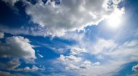 blue sky summer 4k 1540136323 200x110 - Blue Sky Summer 4k - summer wallpapers, sky wallpapers, nature wallpapers, hd-wallpapers, clouds wallpapers, 5k wallpapers, 4k-wallpapers