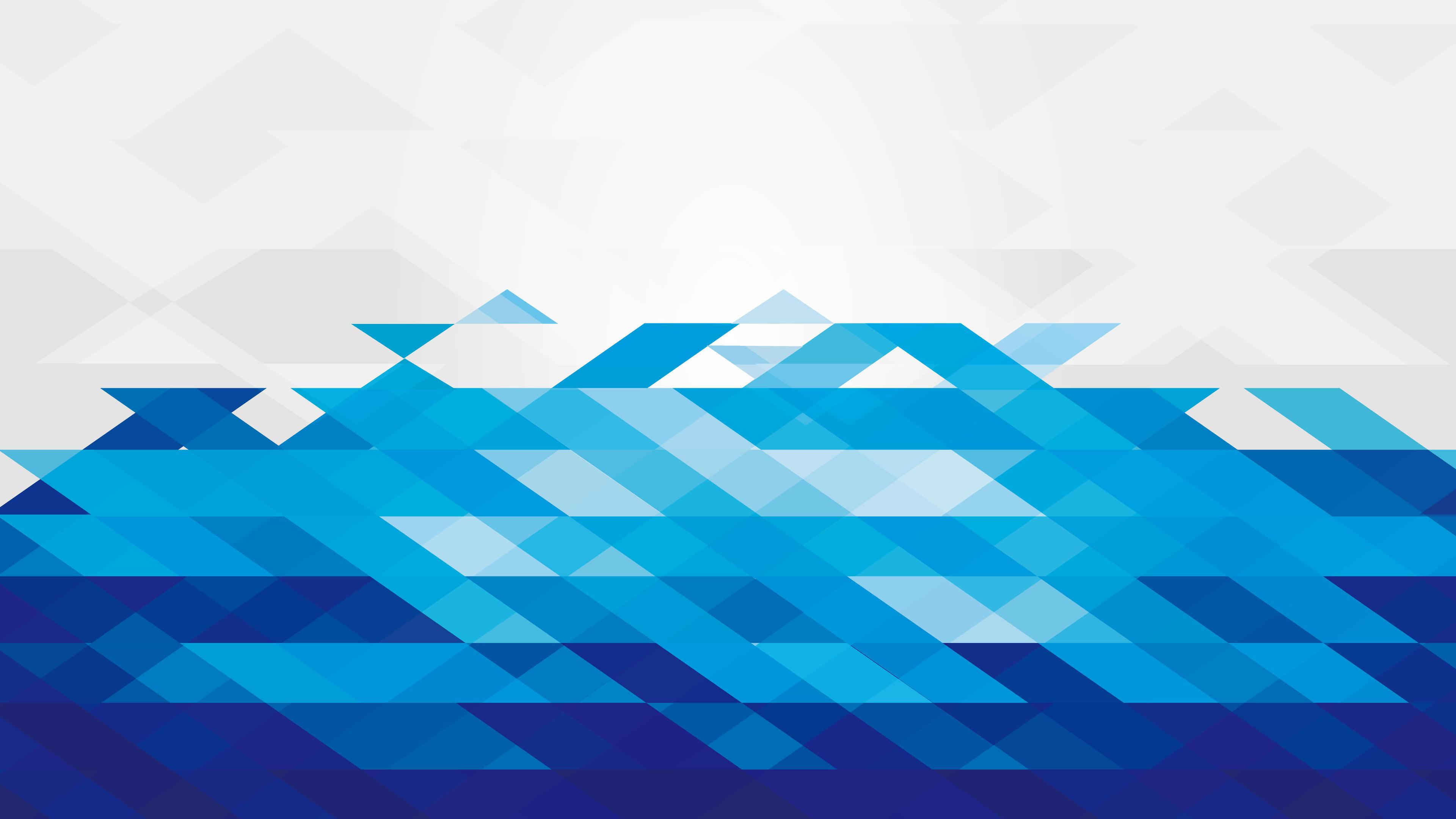 blue white pattern abstract 4k 5k 1539370844 - Blue White Pattern Abstract 4k 5k - hd-wallpapers, abstract wallpapers, 5k wallpapers, 4k-wallpapers
