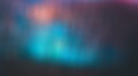 blur blue gradient cool background 1539371265 200x110 - Blur Blue Gradient Cool Background - photography wallpapers, hd-wallpapers, gradient wallpapers, blur wallpapers, background wallpapers, abstract wallpapers, 5k wallpapers, 4k-wallpapers