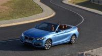 bmw 220i cabrio luxury line 2017 4k 1539107416 200x110 - BMW 220i Cabrio Luxury Line 2017 4k - hd-wallpapers, cars wallpapers, bmw wallpapers, 4k-wallpapers, 2017 cars wallpapers
