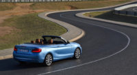 bmw 220i cabrio luxury line 2017 1539107418 200x110 - BMW 220i Cabrio Luxury Line 2017 - hd-wallpapers, cars wallpapers, bmw wallpapers, 4k-wallpapers, 2017 cars wallpapers