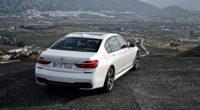 bmw 750li xdrive white rear view 4k 1538935135 200x110 - bmw, 750li, xdrive, white, rear view 4k - xDrive, bmw, 750li