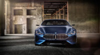 bmw 8 series 1539105490 200x110 - Bmw 8 Series - hd-wallpapers, concept cars wallpapers, bmw wallpapers, bmw 8 series wallpapers, 4k-wallpapers, 2017 cars wallpapers