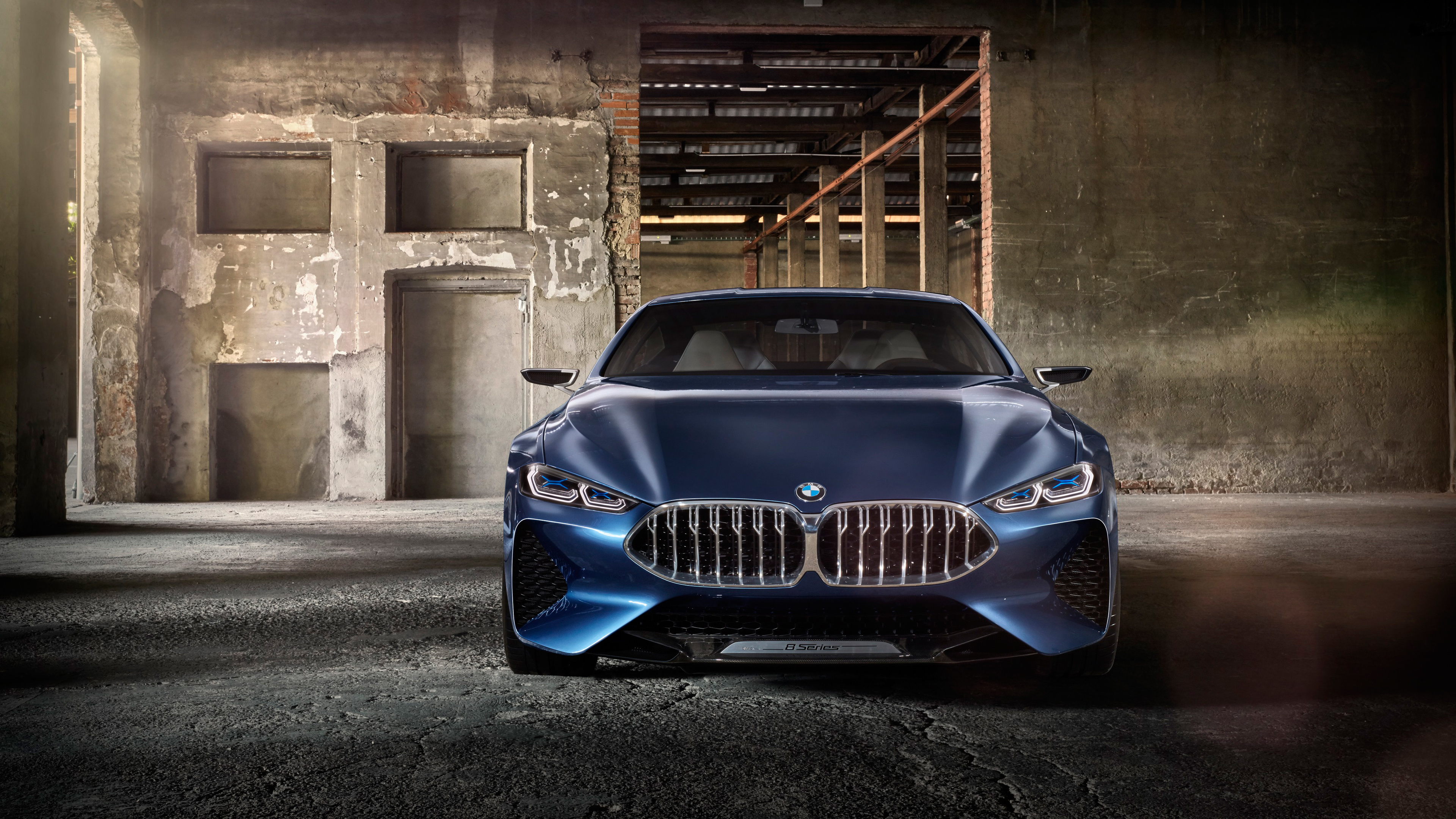 bmw 8 series 1539105490 - Bmw 8 Series - hd-wallpapers, concept cars wallpapers, bmw wallpapers, bmw 8 series wallpapers, 4k-wallpapers, 2017 cars wallpapers