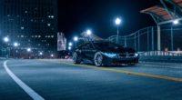 bmw aristo i8 8k 1539107330 200x110 - BMW Aristo I8 8k - hd-wallpapers, cars wallpapers, bmw wallpapers, bmw i8 wallpapers, 8k wallpapers, 5k wallpapers, 4k-wallpapers, 2017 cars wallpapers