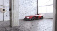 bmw concept car 1539110571 200x110 - Bmw Concept Car - hd-wallpapers, concept cars wallpapers, bmw wallpapers, artist wallpapers, 5k wallpapers, 4k-wallpapers