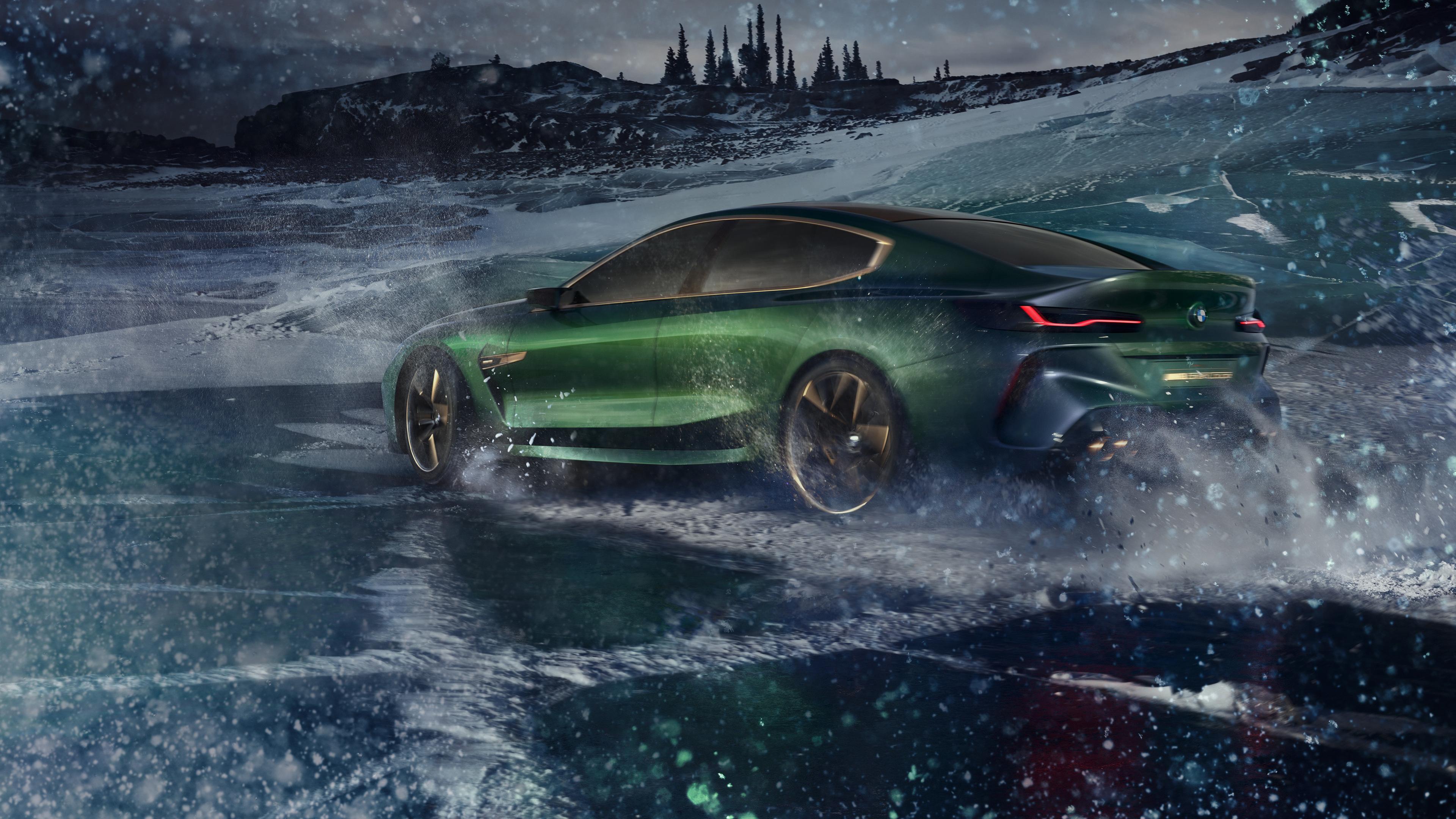 bmw concept m8 gran coupe 4k 1539110149 - Bmw Concept M8 Gran Coupe 4k - hd-wallpapers, concept cars wallpapers, cars wallpapers, bmw wallpapers, bmw concept m8 gran coupe wallpapers, 4k-wallpapers, 2018 cars wallpapers