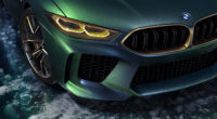 bmw concept m8 gran coupe headlights 1539110232 200x110 - Bmw Concept M8 Gran Coupe Headlights - hd-wallpapers, concept cars wallpapers, cars wallpapers, bmw wallpapers, bmw concept m8 gran coupe wallpapers, 4k-wallpapers, 2018 cars wallpapers