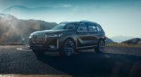 bmw concept x7 iperformance 2017 1539107000 200x110 - BMW Concept X7 IPerformance 2017 - hd-wallpapers, bmw x7 wallpapers, bmw wallpapers, 4k-wallpapers, 2017 cars wallpapers
