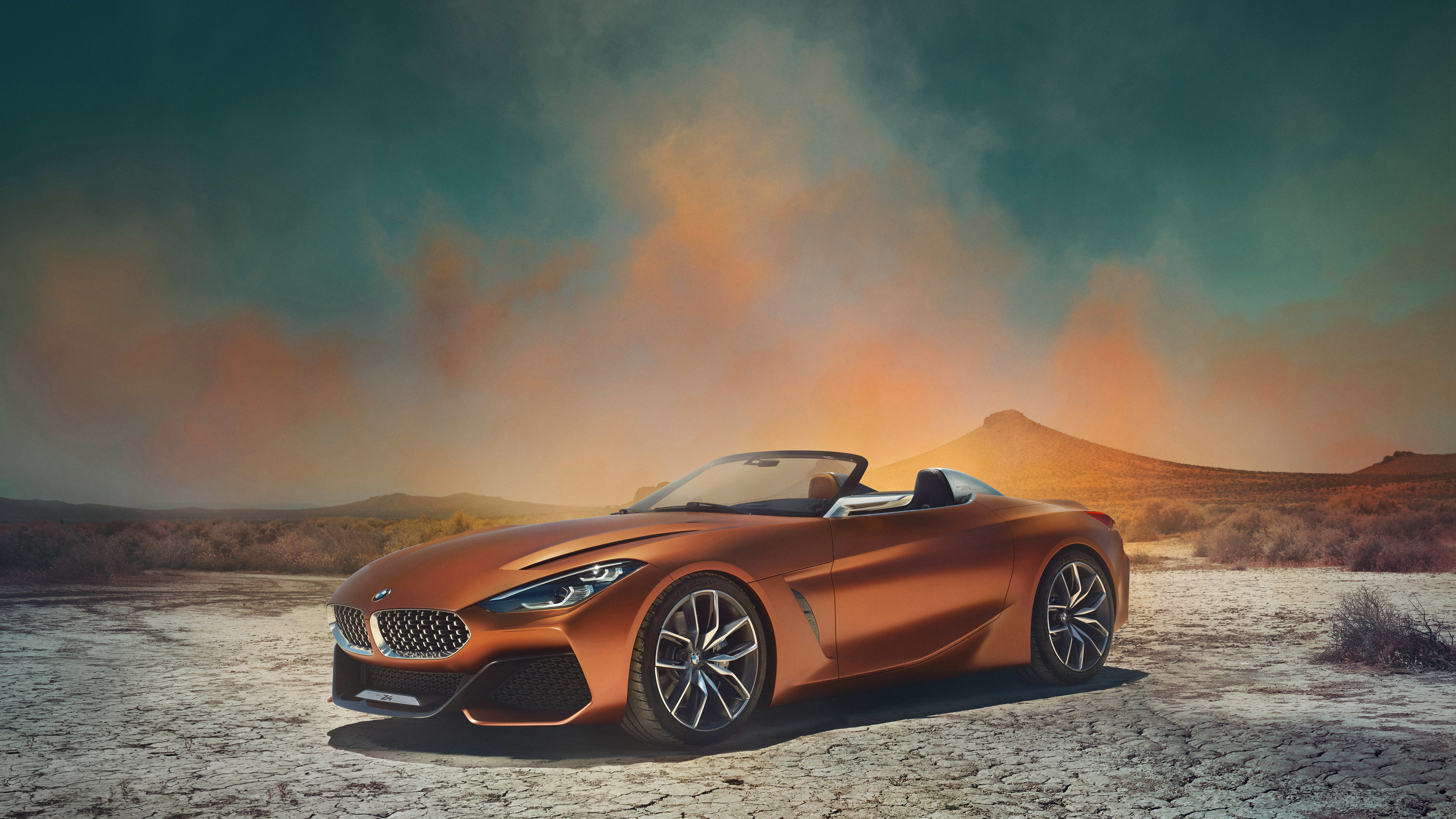 bmw concept z4 2017 1539106971 - Bmw Concept Z4 2017 - hd-wallpapers, concept cars wallpapers, cars wallpapers, bmw wallpapers, bmw concept z4 wallpapers, 4k-wallpapers, 2017 cars wallpapers