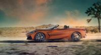 bmw concept z4 1539106096 200x110 - BMW Concept Z4 - hd-wallpapers, concept cars wallpapers, cars wallpapers, bmw wallpapers, bmw concept z4 wallpapers, 4k-wallpapers, 2017 cars wallpapers