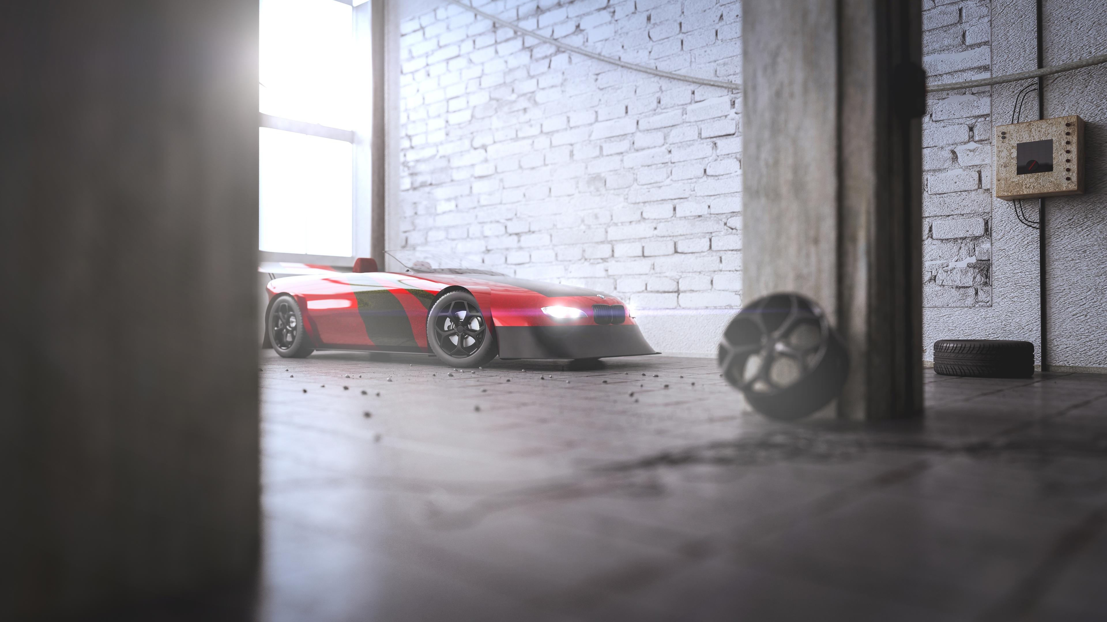 bmw convertible concept car 1539110568 - Bmw Convertible Concept Car - hd-wallpapers, concept cars wallpapers, bmw wallpapers, artist wallpapers, 5k wallpapers, 4k-wallpapers