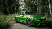 bmw f82 5k 1539107974 200x110 - BMW F82 5k - hd-wallpapers, cars wallpapers, bmw wallpapers, 5k wallpapers, 4k-wallpapers