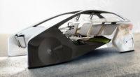 bmw i inside future concept car 2017 1539104957 200x110 - BMW I Inside Future Concept Car 2017 - concept cars wallpapers, cars wallpapers, bmw wallpapers, bmw i wallpapers, 2017 cars wallpapers