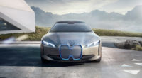 bmw i vision dynamics 2017 1539106992 200x110 - BMW I Vision Dynamics 2017 - hd-wallpapers, concept cars wallpapers, cars wallpapers, bmw wallpapers, bmw vision wallpapers, 4k-wallpapers, 2017 cars wallpapers