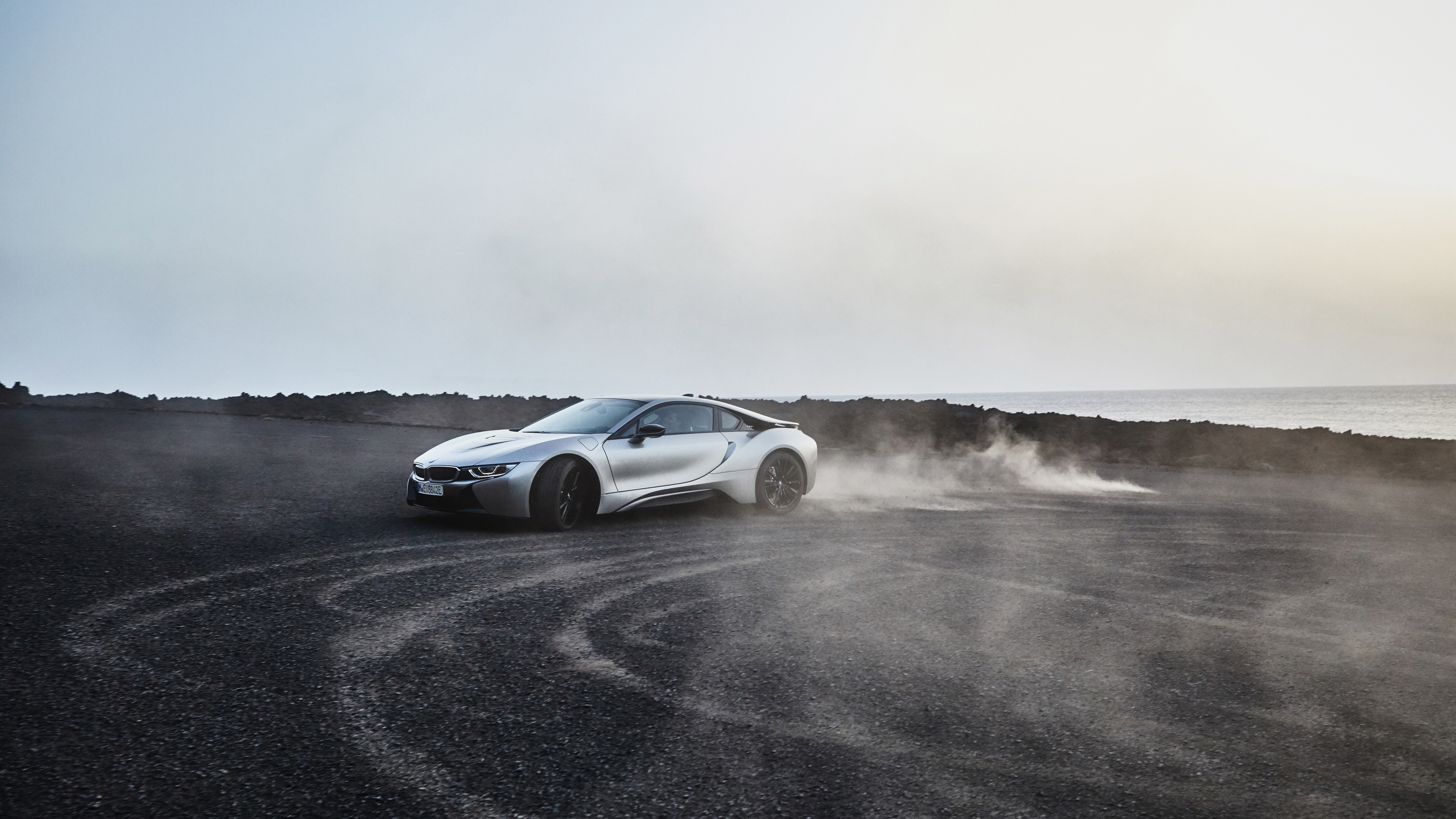 bmw i8 coupe 2018 1539108164 - BMW I8 Coupe 2018 - hd-wallpapers, cars wallpapers, bmw wallpapers, bmw i8 wallpapers, 4k-wallpapers, 2018 cars wallpapers