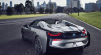 bmw i8 roadster 2018 rear 1539113085 200x110 - BMW I8 Roadster 2018 Rear - hd-wallpapers, cars wallpapers, bmw wallpapers, bmw i8 wallpapers, 4k-wallpapers, 2018 cars wallpapers
