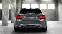 bmw m2 m performance parts concept 2018 rear 1539112463 200x110 - BMW M2 M Performance Parts Concept 2018 Rear - hd-wallpapers, cars wallpapers, bmw wallpapers, bmw m2 wallpapers, 4k-wallpapers, 2018 cars wallpapers