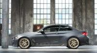 bmw m2 m performance parts concept 2018 side view 1539112459 200x110 - BMW M2 M Performance Parts Concept 2018 Side View - hd-wallpapers, cars wallpapers, bmw wallpapers, bmw m2 wallpapers, 4k-wallpapers, 2018 cars wallpapers
