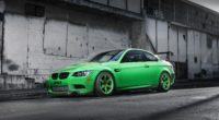 bmw m3 e92 green side view wing shadow building 4k 1538937557 200x110 - bmw, m3, e92, green, side view, wing, shadow, building 4k - m3, e92, bmw