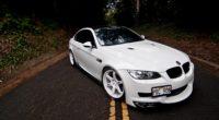 bmw m3 e92 white coupe hood road markings 4k 1538935077 200x110 - bmw, m3, e92, white, coupe, hood, road, markings 4k - m3, e92, bmw