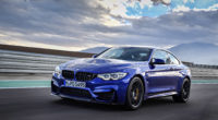 bmw m4 cs 2018 1539105273 200x110 - BMW M4 CS 2018 - hd-wallpapers, cars wallpapers, bmw wallpapers, bmw m4 wallpapers, 4k-wallpapers, 2018 cars wallpapers