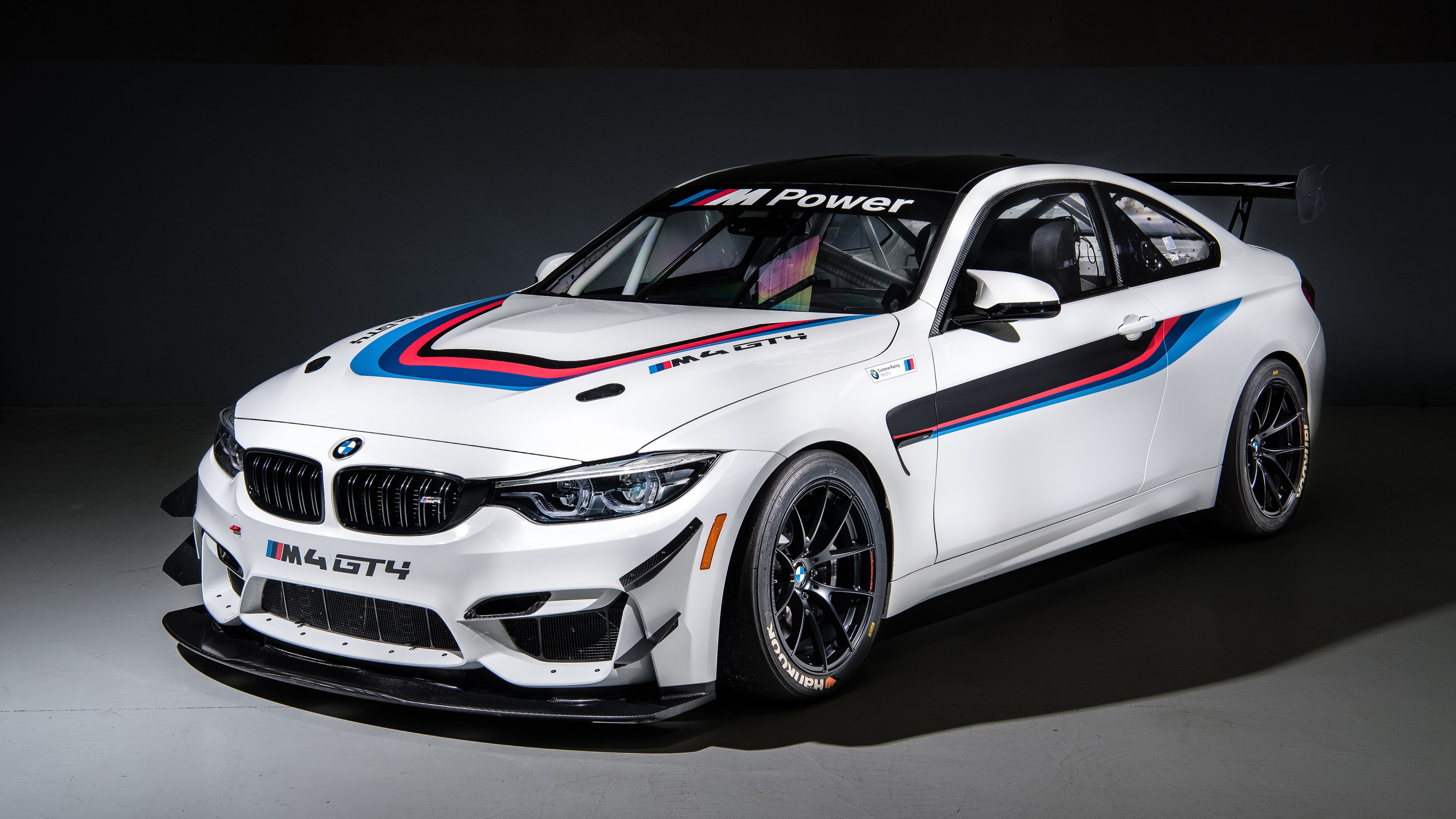 bmw m4 gt4 1539108761 - Bmw M4 Gt4 - hd-wallpapers, gt wallpapers, cars wallpapers, bmw wallpapers, bmw m4 wallpapers, 4k-wallpapers, 2018 cars wallpapers
