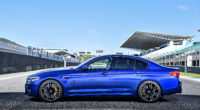 bmw m5 2018 1539108519 200x110 - Bmw M5 2018 - hd-wallpapers, cars wallpapers, bmw wallpapers, bmw m5 wallpapers, 4k-wallpapers, 2018 cars wallpapers