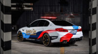 bmw m5 motogp safety car 4k 1539107586 200x110 - Bmw M5 Motogp Safety Car 4k - moto gp wallpapers, hd-wallpapers, cars wallpapers, bmw wallpapers, bmw m5 wallpapers, 4k-wallpapers