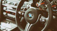 bmw m6 steering wheel interior 4k 1538935375 200x110 - bmw, m6, steering wheel, interior 4k - steering wheel, m6, bmw