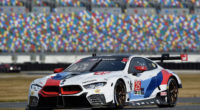 bmw m8 gte 2018 on track 1539109287 200x110 - Bmw M8 Gte 2018 On Track - hd-wallpapers, cars wallpapers, bmw wallpapers, bmw m8 gte wallpapers, 4k-wallpapers, 2018 cars wallpapers