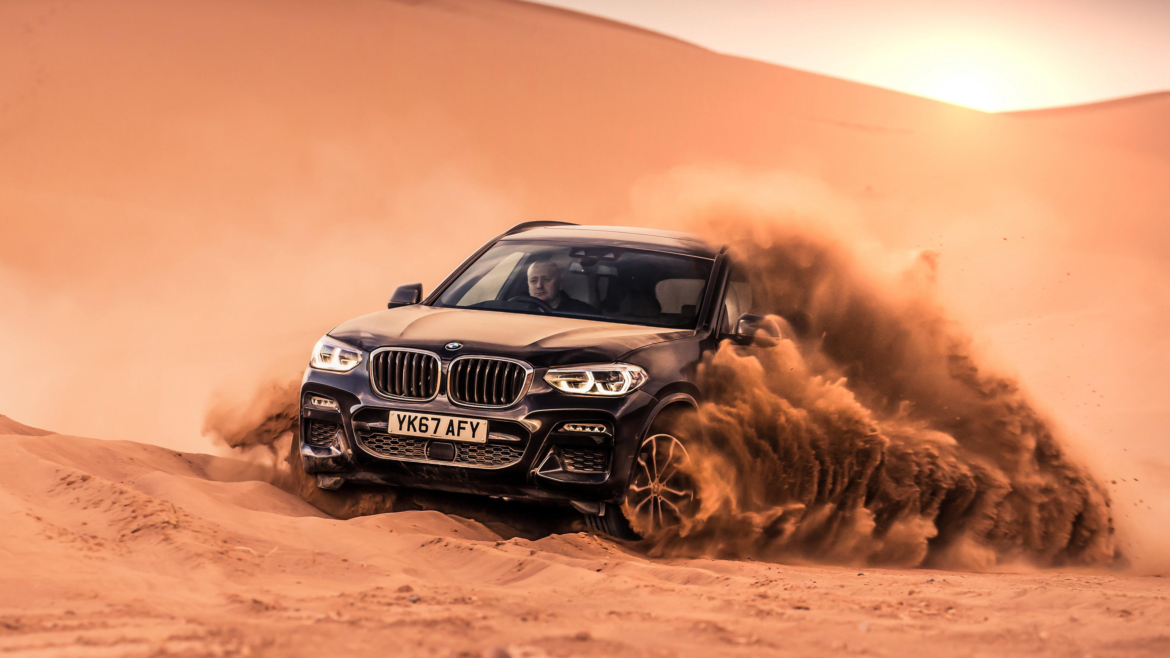 bmw x3 xdrive30d m sport 2017 offroading 1539107968 - BMW X3 XDrive30d M Sport 2017 Offroading - offroading wallpapers, hd-wallpapers, cars wallpapers, bmw x3 wallpapers, bmw wallpapers, 4k-wallpapers, 2017 cars wallpapers