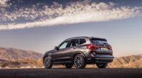 bmw x3 xdrive30d m sport 2017 rear 1539107846 200x110 - BMW X3 XDrive30d M Sport 2017 Rear - hd-wallpapers, cars wallpapers, bmw x3 wallpapers, bmw wallpapers, 4k-wallpapers, 2017 cars wallpapers