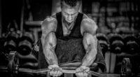 bodybuilding bodybuilder muscle rod 4k 1540061557 200x110 - bodybuilding, bodybuilder, muscle, rod 4k - Muscle, bodybuilding, bodybuilder