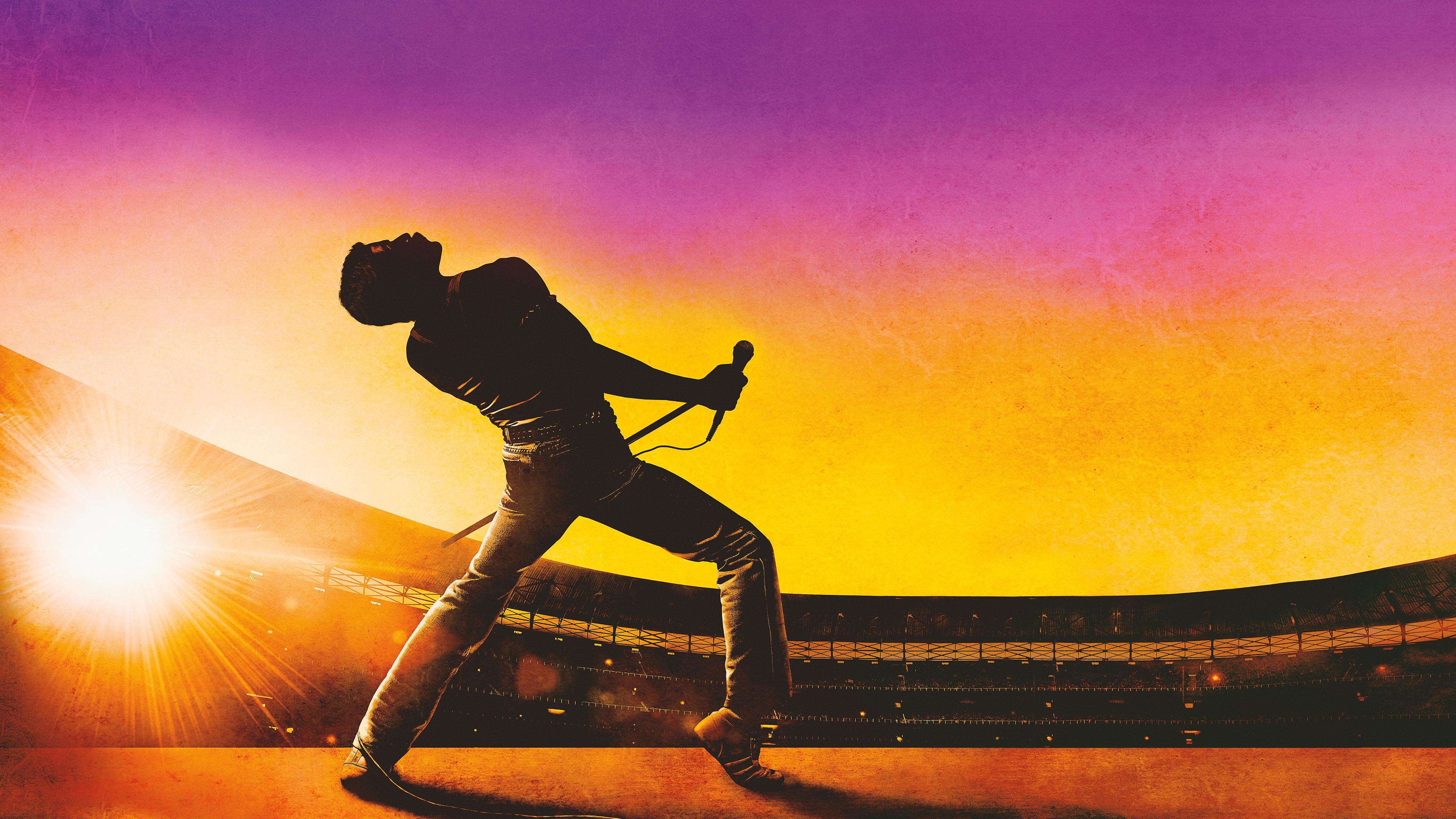 bohemian rhapsody 5k 2018 1539979669 - Bohemian Rhapsody 5k 2018 - rami malek wallpapers, movies wallpapers, hd-wallpapers, bohemian rhapsody wallpapers, 5k wallpapers, 4k-wallpapers, 2018-movies-wallpapers
