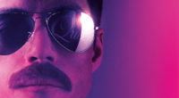 bohemian rhapsody 5k 1539979638 200x110 - Bohemian Rhapsody 5k - rami malek wallpapers, movies wallpapers, hd-wallpapers, bohemian rhapsody wallpapers, 5k wallpapers, 4k-wallpapers, 2018-movies-wallpapers