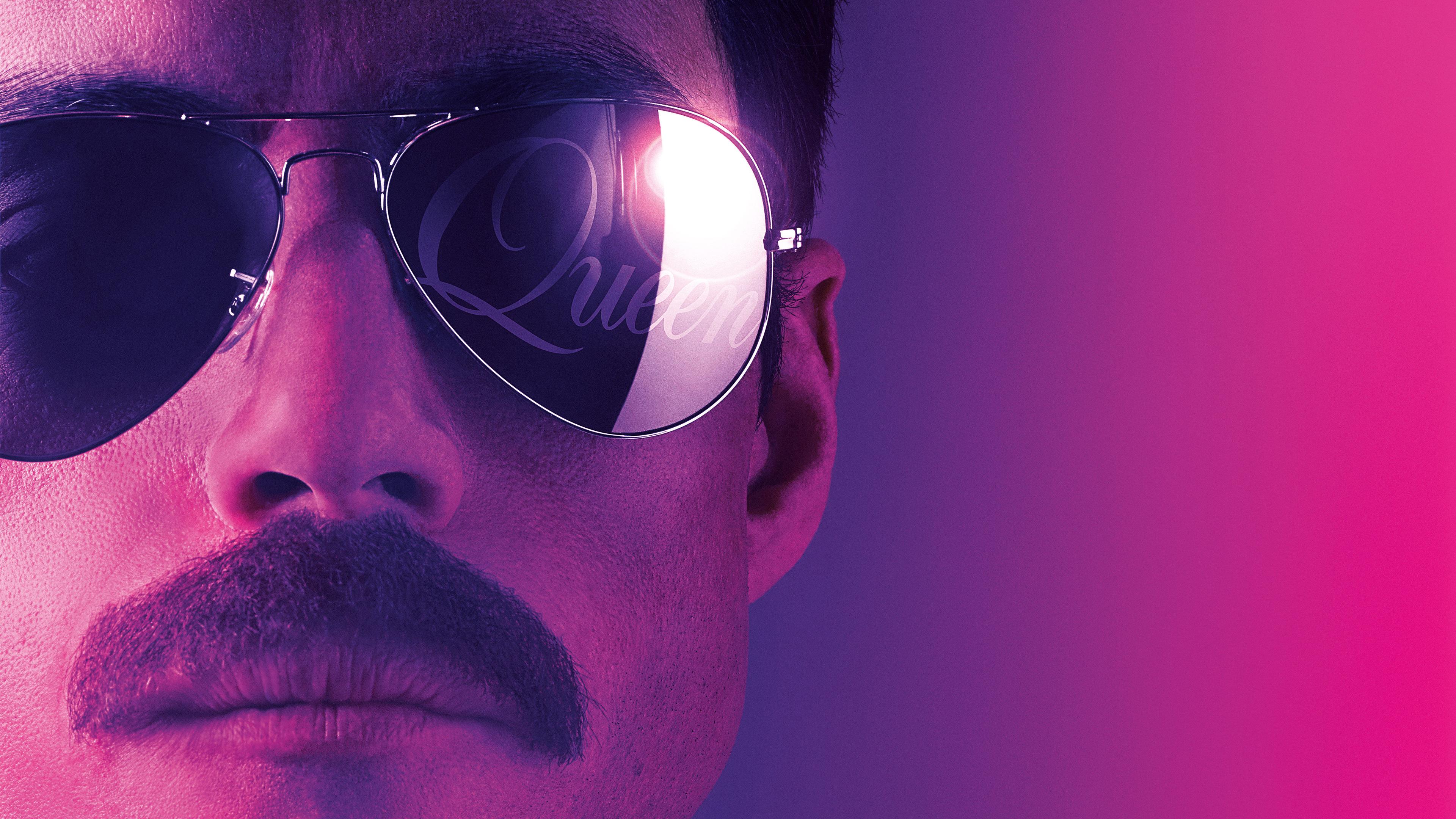 bohemian rhapsody 5k 1539979638 - Bohemian Rhapsody 5k - rami malek wallpapers, movies wallpapers, hd-wallpapers, bohemian rhapsody wallpapers, 5k wallpapers, 4k-wallpapers, 2018-movies-wallpapers