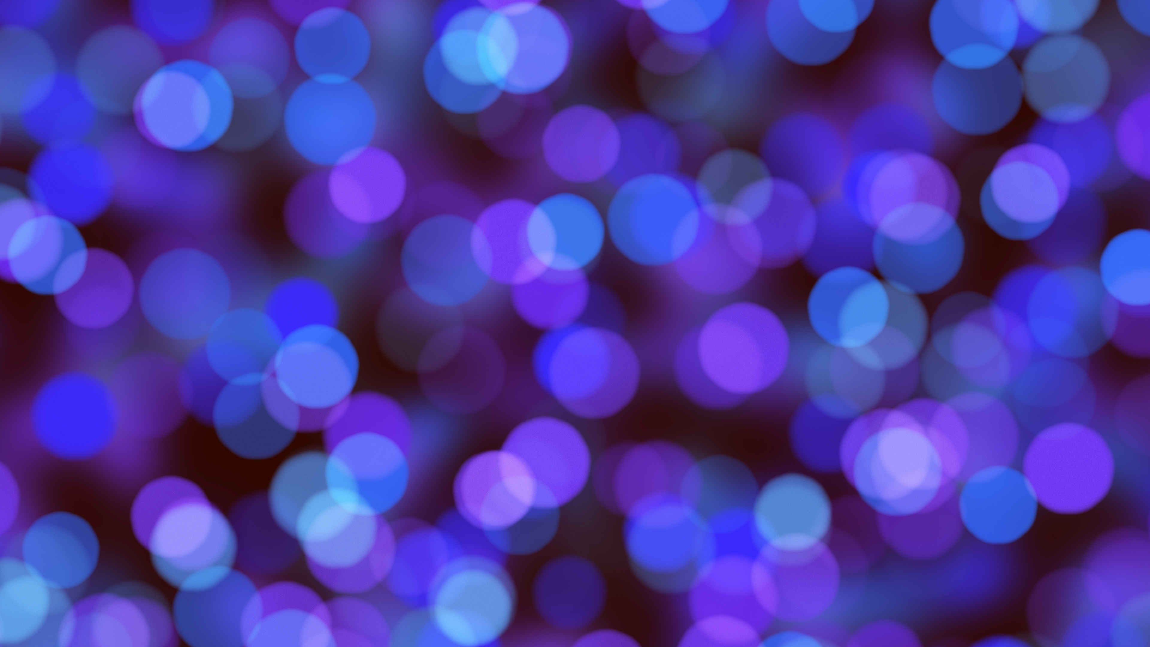 bokeh effect blue 1540751704 - Bokeh Effect Blue - photography wallpapers, lights wallpapers, hd-wallpapers, digital art wallpapers, bokeh effect wallpapers, blue wallpapers, artwork wallpapers, artist wallpapers, 5k wallpapers, 4k-wallpapers