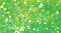 bokeh glare glitter circles green 4k 1539369880 200x110 - bokeh, glare, glitter, circles, green 4k - Glitter, glare, Bokeh