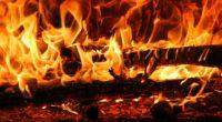 bonfire fire embers ash flame dark 4k 1540575997 200x110 - bonfire, fire, embers, ash, flame, dark 4k - Fire, embers, bonfire