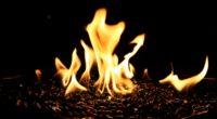 bonfire fire flame dark fiery 4k 1540575546 200x110 - bonfire, fire, flame, dark, fiery 4k - flame, Fire, bonfire