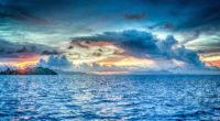 bora bora french polynesia sunset ocean pacific 4k 1540136936 200x110 - Bora Bora French Polynesia Sunset Ocean Pacific 4k - sunset wallpapers, ocean wallpapers, hd-wallpapers, bora bora wallpapers, 8k wallpapers, 5k wallpapers, 4k-wallpapers