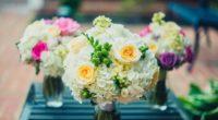 bouquet flowers vase composition design 4k 1540064962 200x110 - bouquet, flowers, vase, composition, design 4k - Vase, Flowers, Bouquet