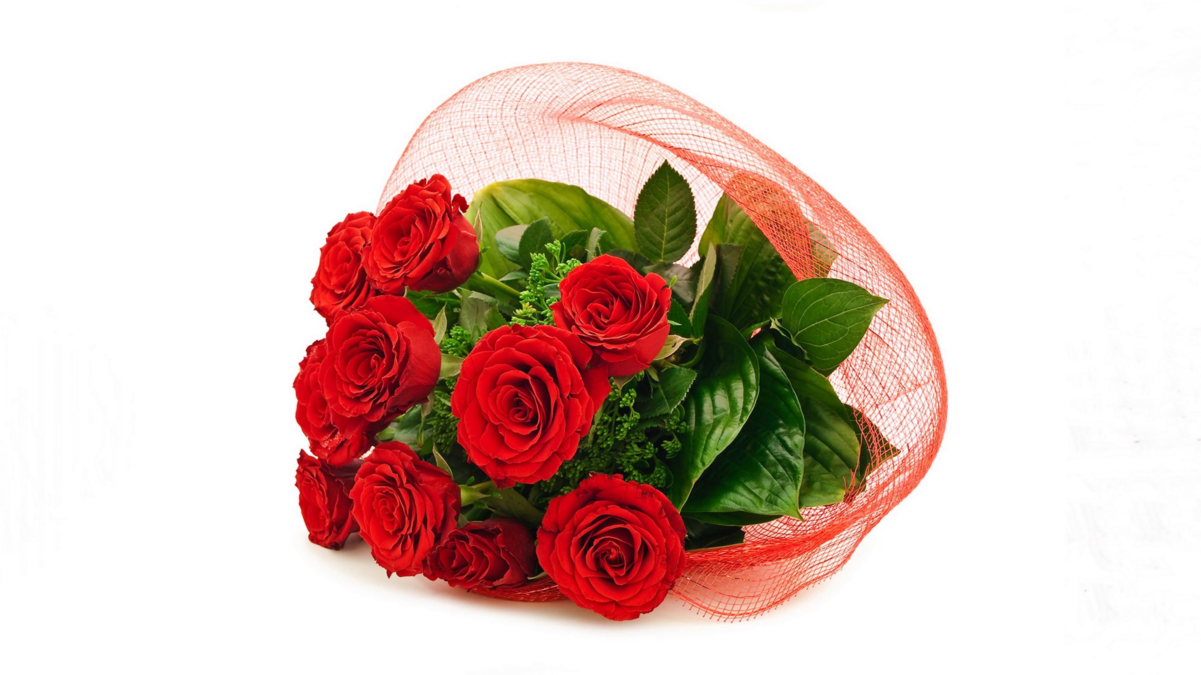 bouquet roses flowers beautiful 4k 1540064882 - bouquet, roses, flowers, beautiful 4k - Roses, Flowers, Bouquet